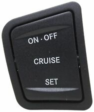 Cruise Control Switch Right Wells SW5254