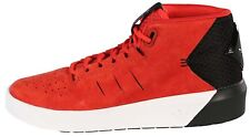 New~Adidas NORTHRUP MID Suede Court promodel Vantage Shoes Basketball~Mens sz 12