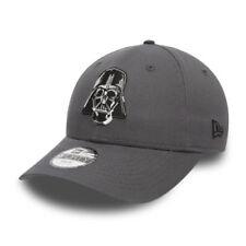 d08d0d0d21e Star Wars Hats for Men