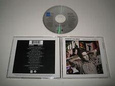 ROBERT PALMER/ADICCIONES VOLUMEN 2(ISLAND/510 345-2)CD ÁLBUM
