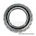 Timken 45284 Tapered Roller Bearing Cone For FW-RWD CHE MD (1960-91), DOD MD (