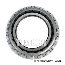 Output Shaft Bearing 14131 Timken