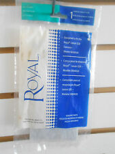 Royal Canister Filter S20 # 1Ry3610000 ( Peg 179)
