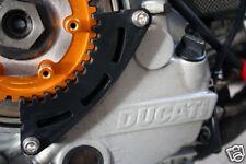 Ducati Dry Clutch Hub Basket Holder Tool 1098 1198 S4R Multistrada 1000 ST3 ST4