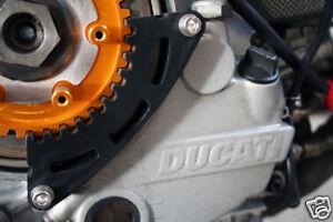 Ducati Clutch Hub Tool 748 749 888 916 996 998 999 Monster Paulsmart 1000 LE
