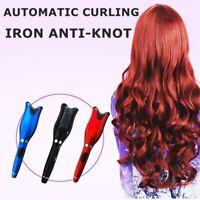 Magic Automatic Magic Hair Curler Curling Iron Wand Roller Wave Beauty Salon