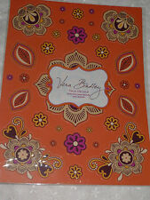Vera Bradley Tech Decals in Safari Sunset New Buy it Now Cute Laptop Decorations