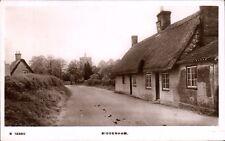 Biddenham near Bromham & Bedford # 12300 by WHS Kingsway.