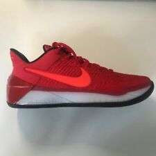 hot sale online 1fab7 440a3 Nike Nike Kobe Bryant Basketball Shoes Athletic Shoes for Men