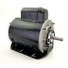Replacement Motor For Ammco 2165 fits 4000 4100 7000 7700 Etc. Brake Lathes