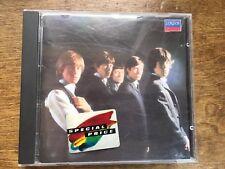 Rolling Stones Self Titled France Mono CD 820 047-2 London