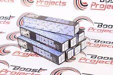DIESEL RX 1995-2004 FORD 7.3L POWERSTROKE GLOW PLUG SET OF 8 DRX 00138