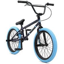 "BMX Rad 20 Zoll SE Bikes Everyday 2020 BMX Bike Oldschool Fahrrad Freestyle 20"""