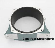 Yamaha Wear Ring Impeller Housing 63M-51312-02-94 65A-R1312-00-00 01 02 700 1200
