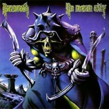 Musik-CD 's Nazareth als Limited Edition