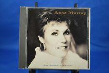 Anne Murray A&B Sound Sampler 1996 EMI PROMO CD  RARE