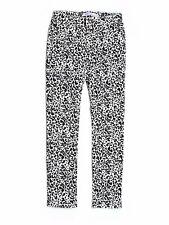 VIGOSS брюки на 10 лет & 25% СКИДКА на 5 вещей+от 3,5$/фт пересылка в бывш СССР*
