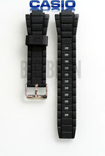 Genuine Casio Wrist Watch Strap Band Replacement for EFR 519 1A4V Brand New