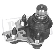 SEAT INCA 1.4 1.6 1.9D 1.9SDi 1.9 11/95-06/03 LOWER BALL JOINT Front Near Side