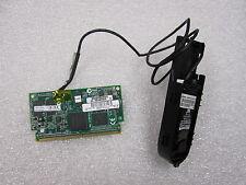 HP SMART ARRAY 512MB FBWC SAS RAID P410 P411 P212 587324-001 578882-001