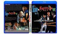 LONG HO DAC CANH - Skinny Tiger Fatty Dragon - Phim Le Blu-Ray - USLT/Eng Dub