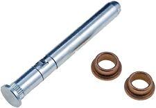 Door Pin And Bushing Kit 38388 Dorman/Help