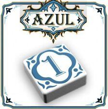 Plan B Games Azul - First Player Tile