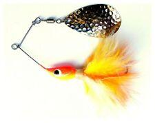 Falkfish BöX 38g 8,5cm N Red-Orange 148