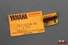 NOS YAMAHA XT250G XT250H XT250K XT250KC INTAKE BANK HOOK PART# 3Y1-2175R-00