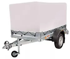 Trailers & Towing