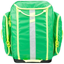 StatPacks, G3 Breather, G35008GN, Green