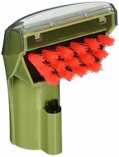 """2037151 - Bissell 3"""" Tough Stain Tool"""