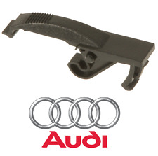 NEW Audi A4 S4 2002 2003 2004 Genuine Vw/Audi Wiper Blade Adapter 8E0955247