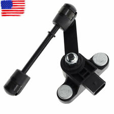 Air Suspension Ride Level Height Sensor Front Right For 03-06 Lincoln Navigator
