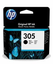 More details for hp original black ink cartridge for hp deskjet 2720