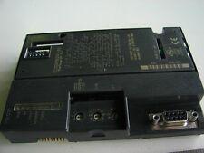 GE FANUC IC200PBI001-BD PLC VERSAMAX PORFIBUS  ***XLNT***