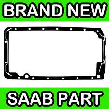 SAAB 99/90/900 (-93) OIL PAN/SUMP GASKET