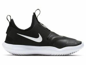 Nike Flex Runner Kinder Sneaker Turnschuhe Sportschuhe AT4663-001