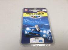 All Ride Single High Power LED Festoon 11 x 39mm – White