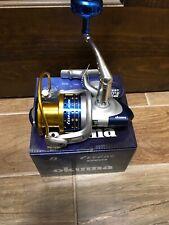 Okuma Cedros CJ 65 S Spinning Reel