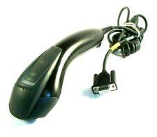 Honeywell Voyager 1400g Barcode Scanner