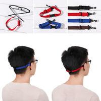 Kette der Augenbrauen Schnur für Brillen Brillen Halsband Sonnenbrillen Seil