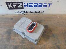 central locking unit Mercedes SLK R171 Xenon  LWR 0038206026 200 Kompressor 120k