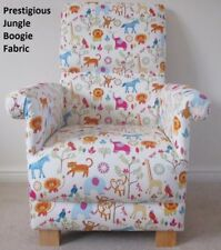 Fabric Armchairs For Sale Ebay
