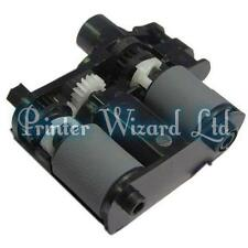 HP LaserJet CP1525n M1536 DOCUMENTO Feeder Pick Arm ce538-60137 NUOVO