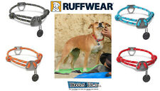 Ruffwear Gear Knot a Collar Reflective Adjustable New Colors All Sizes