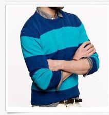 J.CREW L Regular Size Sweaters for Men