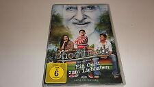 DVD  Trennung mit Hindernissen In der Hauptrolle Jennifer Aniston, Joey Lauren