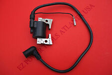 Subaru Robin Wisconsin EY28 7.5HP Gas Engine Ignition Coil Module Assembly