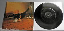 "Kate Bush-babooshka UK 1980 EMI 7"" SINGOLO P/S Errore Etichetta"